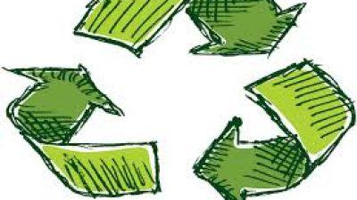 Δήμος Νέας Ζίχνης : Δημιουργία ¨¨πράσινου σημείου ¨¨