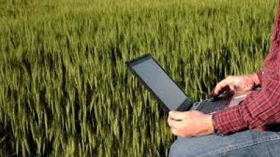Σέρρες : Διαγωνισμός για τον καλύτερο   νέο αγρότη