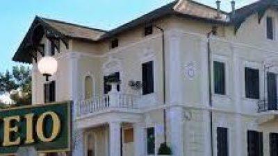 Δήμος Αμφίπολης : 9.000 ευρώ για την ετήσια  αποζημίωση των μελών του ΔΣ του νομικού προσώπου