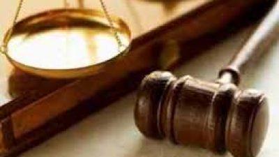 Πτωχευτικό δίκαιο: Ποιες αλλαγές έρχονται για τα νοικοκυριά – Ποιοι βρίσκονται στο στόχαστρο