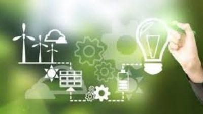 Πρόταση στους Δήμους Αμφίπολης και Νέας Ζίχνης για την ίδρυση 'Ενεργειακής Κοινότητας