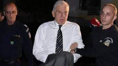 """Προλαβαίνουν οι """"πεφωτισμένοι"""" να προτείνουν τον… Γιάννο για Πρόεδρο της Δημοκρατίας;"""