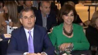 ΠΕ Σερρών : Συνεδριάζει το περιφερειακό συμβούλιο