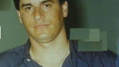 Πανσερραικός : Έφυγε από τη ζωή ο Σάκης Βουρτος