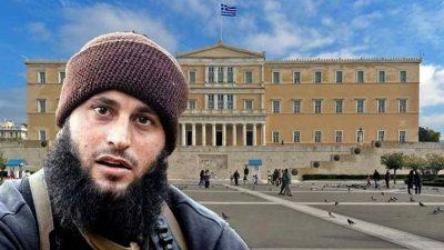 Στο 0% παρέμεινε για πέμπτη συνεχόμενη χρονιά ο εξισλαμισμός των Ελλήνων, απογοητευμένοι δηλώνουν οι μετανάστες