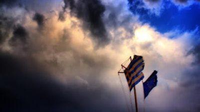 «Μαύρα σύννεφα» στον ορίζοντα του 2020: Οι δυσοίωνες εκτιμήσεις τριών Ελλήνων οικονομολόγων
