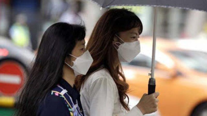 Παγκόσμιος τρόμος για πιθανή εξάπλωση του (φονικού) ιού!