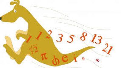"""Σέρρες :Εως 12 Μαρτίου οι δηλώσεις συμμετοχής στον Μαθηματικό Διαγωνισμό """"Καγκουρό"""""""