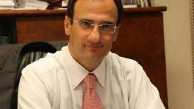 Αλέξανδρος Χρυσάφης: Ό,τι είπαμε προεκλογικά θα υλοποιηθεί