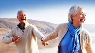 Δήμος Νέας Ζίχνης : Γραμμη υπηρεσίας για ηλικιωμένους
