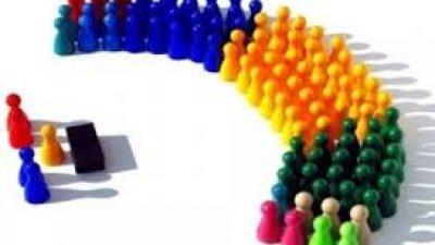 Σέρρες : Η απλή αναλογική θα φέρει αναδιάταξη του πολιτικού σκηνικού