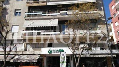 Σέρρες : Σοκ 45χρονη αυτοκτόνησε πηδώντας από μπαλκόνι