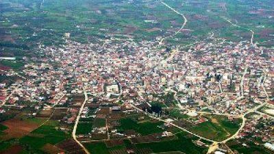 Δήμος Βισαλτίας : Πρόσκληση για υποβολή διορθωτικών δηλώσεων για  ιδιοκτήτες ακινήτων