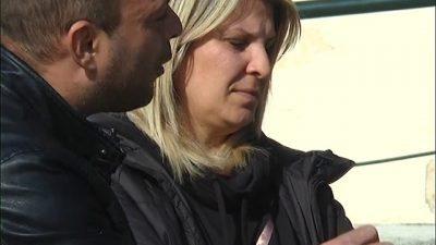 Δήμος Σερρών : Αντιδράσεις στην Ορεινή για την φοίτηση των προσφυγόπουλων στο δημοτικό σχολείο