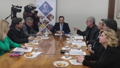 Π.Ε Σερρών : Ματαιώνονται όλες οι εκδηλώσεις για; το τριήμερο της Αποκριάς