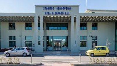 ΚΤΕΛ Σερρών : Με 12 οχήματα στα δρομολόγια του ΟΑΣΘ