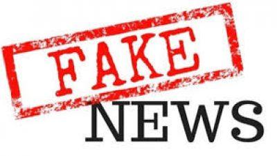 Σέρρες : FAKE NEWS η είδηση για την δομή φιλοξενίας