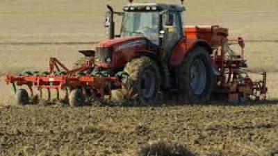 Π.Ε Σερρών : Εξετάσεις απόκτησης πτυχίου χειριστή γεωργικών μηχανημάτων  σε Αλιστράτη και Ροδόπολη