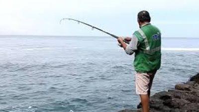 Σέρρες : Από 1 Απριλίου η απαγόρευση αλιείας στην Κερκίνη