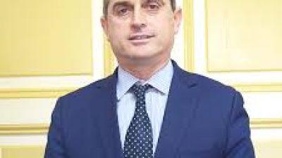 Στην Αλιστράτη Σπυρόπουλος -Αναστασιάδης