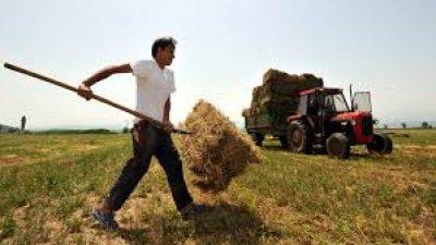 Εντυπο για την μετακίνηση Αγροτών και κτηνοτρόφων