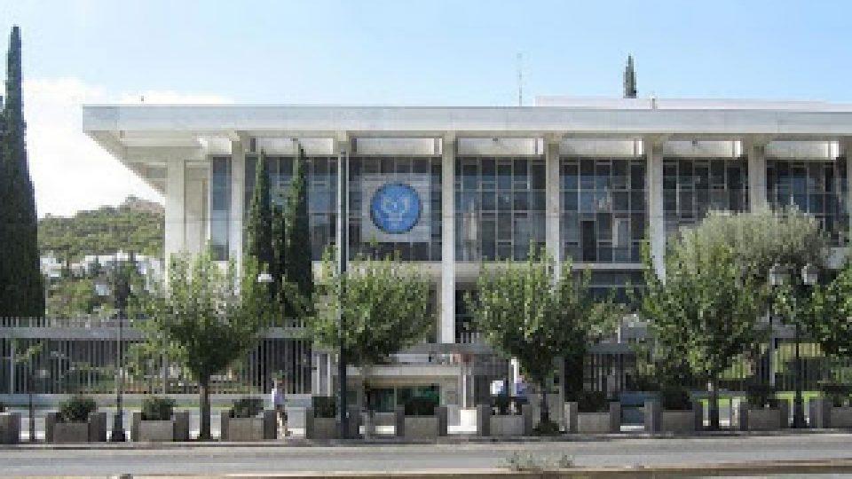 0db97d7d-american-embassy-athens03-1024x512-1.jpg
