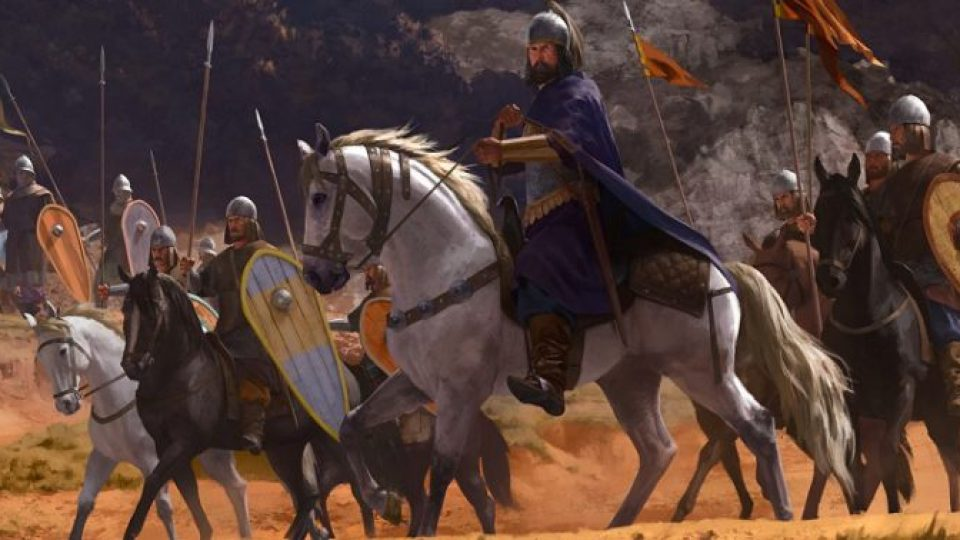 byzantine-a-696x378-1.jpg