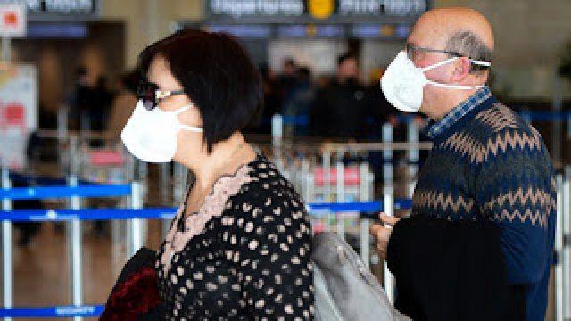 coronavirus-airport.jpg