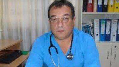 Π.Ε Σερρών : Αναστολή λειτουργίας των περιφερειακών ιατρείων