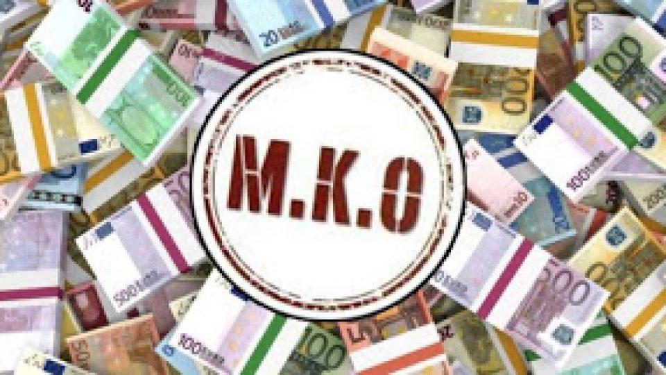 marketnews_mko_metanastes-790x400-1.jpg