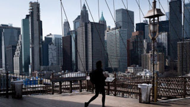 new-york-mafia.jpg