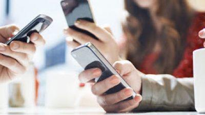 ΠΡΟΣΟΧΗ-Κορωνοϊός: Mεγάλη κομπίνα μέσω τηλεφώνου