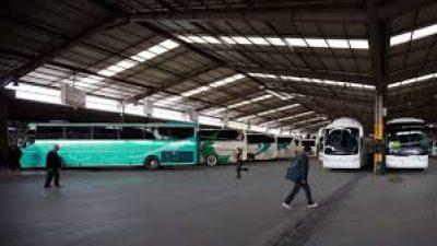 """Σέρρες :  """"Καμπάνα"""" 600 ευρώ σε ζευγάρι ηλικιωμένων που ήθελε να ταξιδέψει"""