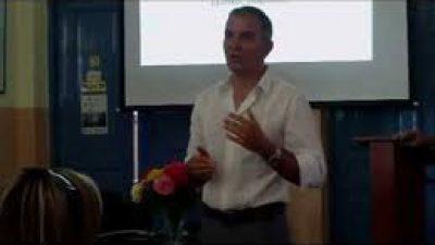 Σέρρες : Υπάρχουν όρια στην αποτελεσματική εφαρμογή της «Εξ Αποστάσεως Εκπαίδευσης»;