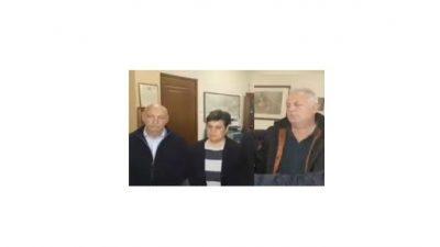 Δήμος Σιντικής : Την λήψη μέτρων στήριξης για τους δημότες ζητα η αντιπολίτευση