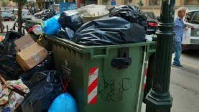 Δήμος Βισαλτίας : Περισσεύει η Ανευθυνότητα  …..