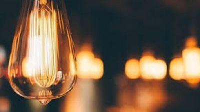 Δήμος Σιντικής : Διακοπές ρεύματος σε Προμαχώνα και Άγγιστρο