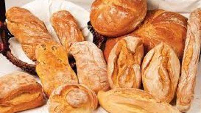 Σέρρες : Ψωμί για τρεις μέρες την Πρωτομαγιά
