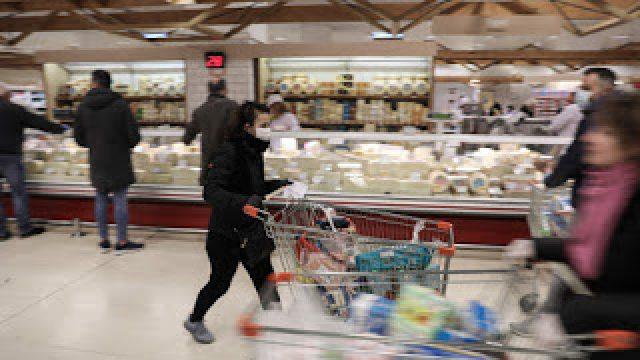 1613660_supermarket-koronoios_-1-.jpg