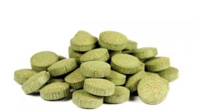 Κορωνοϊός: Επικίνδυνες θεραπείες και φάρμακα που δεν πρέπει να δοκιμάσουμε