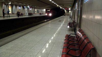 Κώστας Καραμανλής: Αποζημίωση για τους κατόχους καρτών στα Μέσα Μαζικής Μεταφοράς – Πώς θα δοθεί