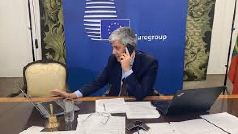 """Πόσο """"ελάχιστη"""" αποδεικνύεται τελικά (αυτή) η… Ενωμένη Ευρώπη"""