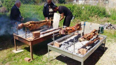 Κορωνοϊός-Πάσχα: Τι επιτρέπεται και τι απαγορεύεται – Τι ισχύει με τα πρόστιμα