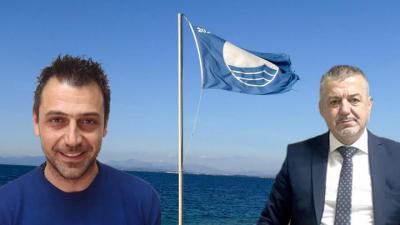 Σέρρες : Και μετά λένε ότι ο Νομός έχει και θάλασσα !