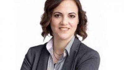 Βαρβάρα Μητλιάγκα : Όχι στην πλειοδοσία ¨¨αγάπης ¨¨ και στήριξης