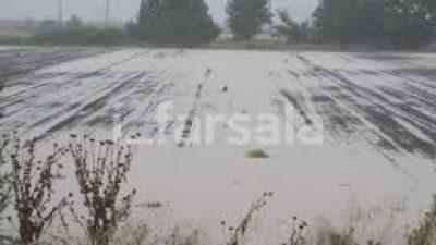 Δήμος Σερρών : Αποζημίωση 2.576 ευρώ σε αγρότες