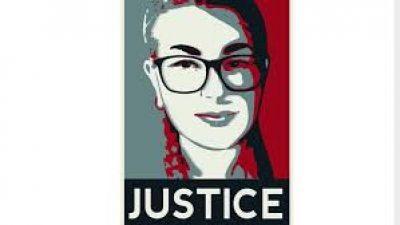 """Δολοφονία Τοπαλούδη : Για κάποια εγκλήματα δεν υπάρχει (επαρκώς) """"δίκαιη"""" τιμωρία…"""