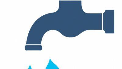 Σέρρες : Σε ποιες περιοχές της πόλης θα σημειωθούν διακοπές στην υδροδότηση