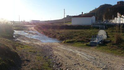 Σέρρες : Εκδήλωση μνήμης στην κοιλάδα Αγίας Βαρβάρας