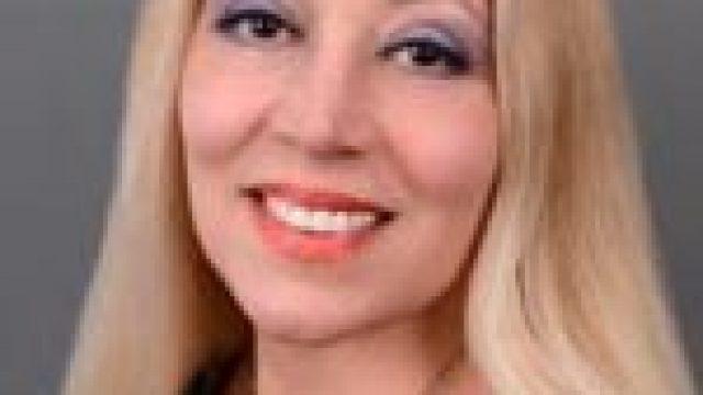 maria-anthi-1-150x150-1.jpg
